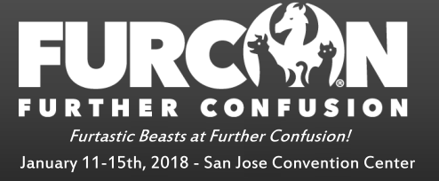 FurtherConfusion (SF Bay Area) Jan 11-15, 2018